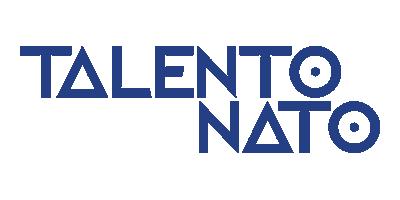 Talento Nato